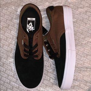 df2a2af676 Vans Shoes - Chima Ferguson pro Vans